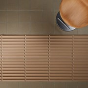 Tactile- Wall and floor tiles