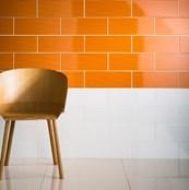 Vivid - Wall Tiles