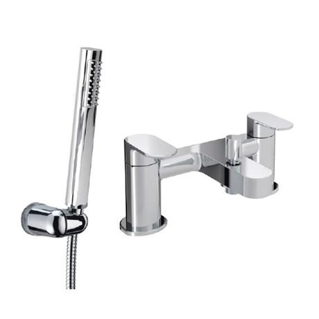 FRZ BSM C - Frenzy Bath Shower Mixer