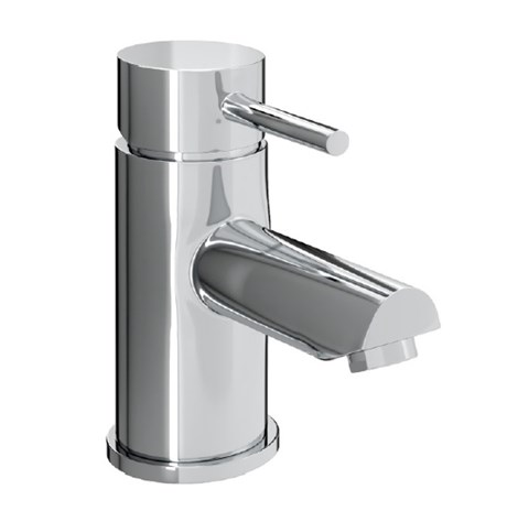 BTZ 1HBF C - Blitz 1 Hole Bath Filler