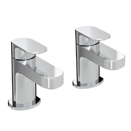 FRZ 3/4 C - Frenzy Bath Taps