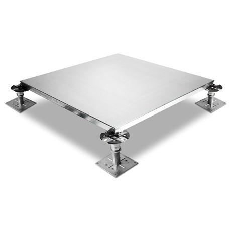 RG PSA Access Flooring System