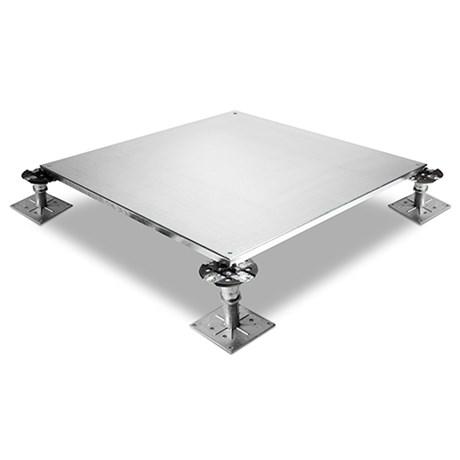TL BS EN Access Flooring System