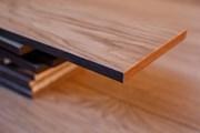 Attiro Engineered Floor range
