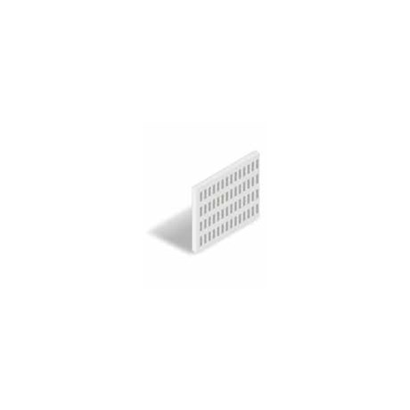 Apetura Cleaneo Akustik Block: Slot