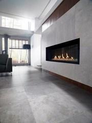 DEEP -Ceramic tiles