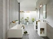 DOVER - Ceramic tiles
