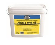 ARDEX MVS 95 Moisture Vapour Suppressant