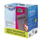 ARDEX WPC Waterproof Protection Coat