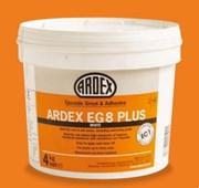 ARDEX EG 8 PLUS Epoxy Tile Grout