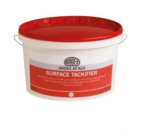 ARDEX AF 825 Carpet Tackifier