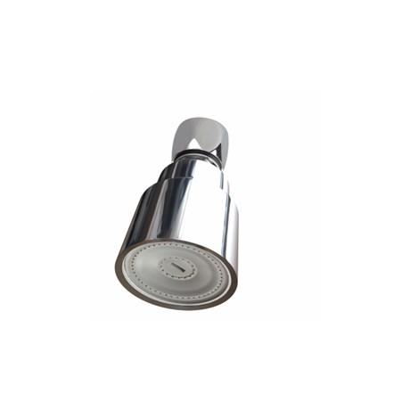 Rada SH15 (CP) General Purpose Shower Fitting