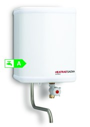 Express - Storage water heater