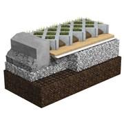 Truckcell 100 - Grass