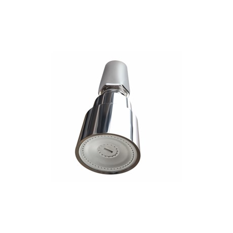 Rada SH13 (CP) General Purpose Shower Fitting