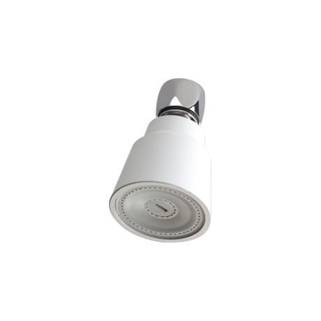 Rada SH16 General Purpose Shower Fitting