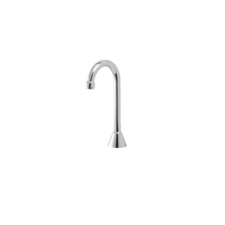 Rada SP WHD110 Deck Mounted Basin Spout-High