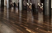 14 mmparquet strip clip system floating floors