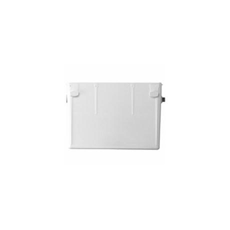 Concealed Cistern Single Flush SSIO 6L -WC Cisterns