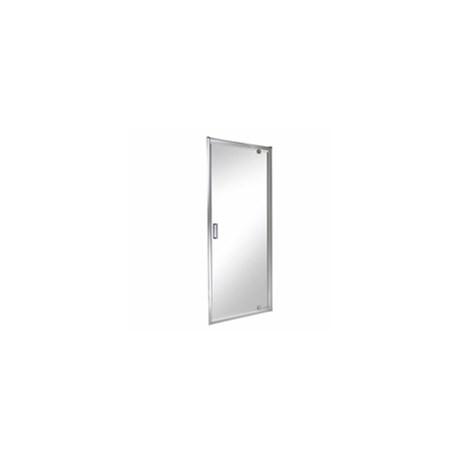 ES200 Pivot Door 760 mm Lh Or Rh -Shower enclosures