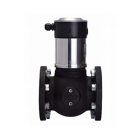 POWERSEAT ECO VALVE BC66810FL4 200 mm FLANGE