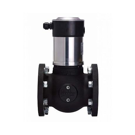 POWERSEAT ECO VALVE PE6687FL4 100 mm FLANGE