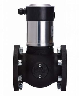 POWERSEAT ECO VALVE PE6689FL4 150 mm FLANGE