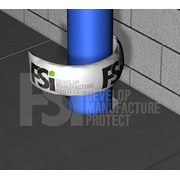 PipeBloc® PWP Pipe Wrap
