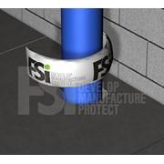 PipeBloc® PWP Pipe Wrap