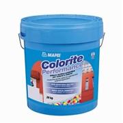 Colorite Performance