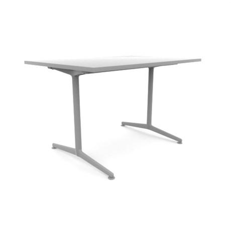 Ad-lib Tables UK - Rectangle -ALP1208RC