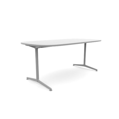 Ad-lib Tables UK - Soft Rectangle - ALP1809SR