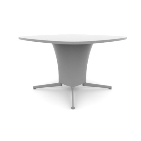 Ad-lib Tables UK - Soft Square - ALP12SS