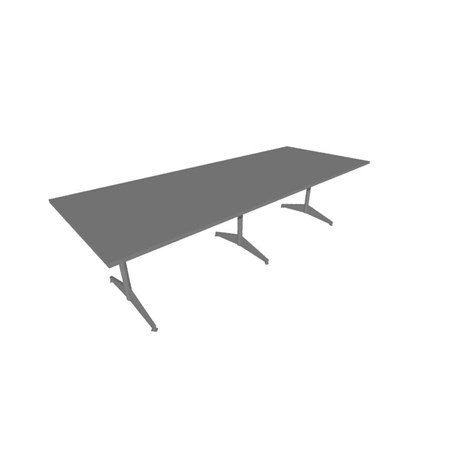 Ad-lib Tables US - Rectangle - ALP10842RC
