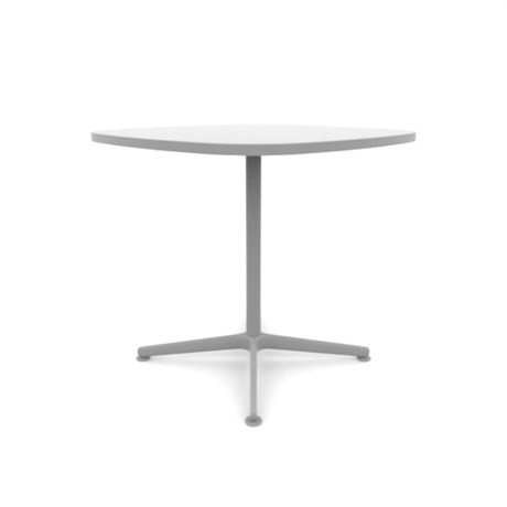 Ad-lib Tables US - Soft Square - ALP30SS
