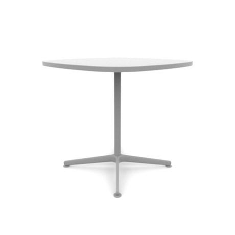 Ad-lib Tables US - Soft Square - ALP30SS
