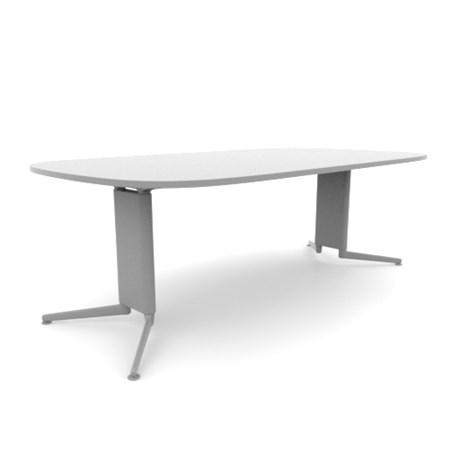 Ad-lib Tables US - Soft Rectangle - ALP8448SR