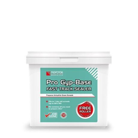 Pro Gyp Base Sealer