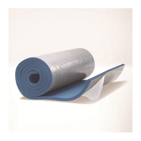 Armaflex Ultima Continuous Self Adhesive Sheets