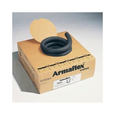 AF/Armaflex Class 0 AC coils