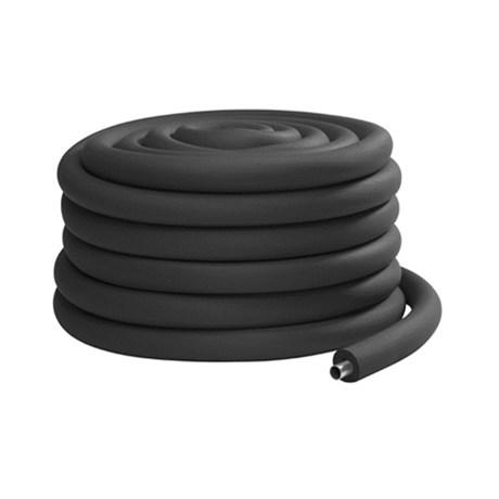 AF/Armaflex Class O 15m coils