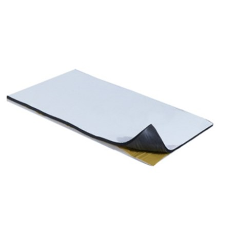 Armaflex TuffCoat Pre-Covered Self Adhesive Sheet