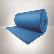 Armaflex Ultima Continuous Sheets