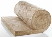 BEMO-THERM Insulation