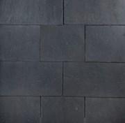 Duquesa natural slates