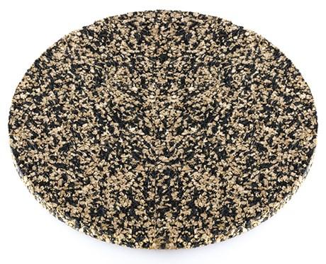Regupol Acoustic Flooring Material - 4515 Eco