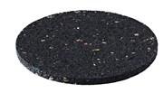 Regupol Acoustic Flooring Material - 7210c