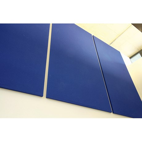 SuperPhon™ Acoustic Wall Panels