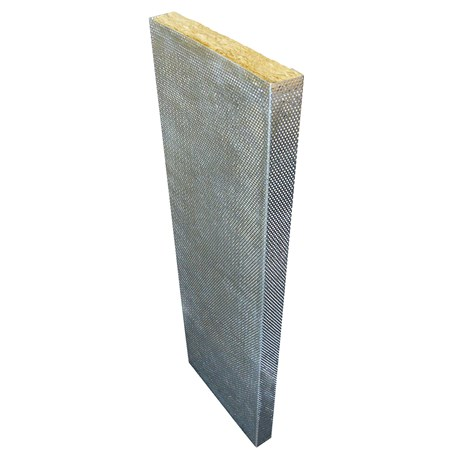 SuperPhon™ Hardface Acoustic Wall Panels - Anti-vandal