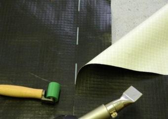 Radbar Amber 2 Foil